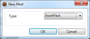AssetPack.png