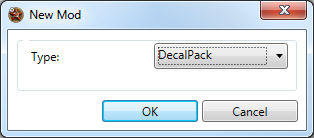 DecalPack.png