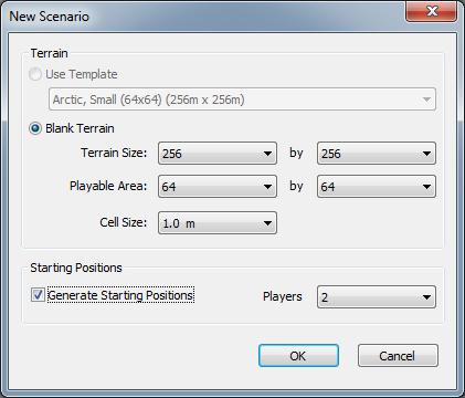 CreateScene.jpg