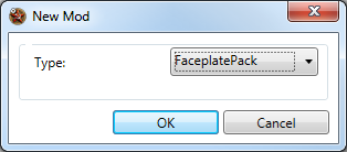 FaceplatePack.png