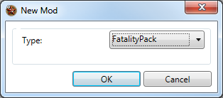FatalityPack.png