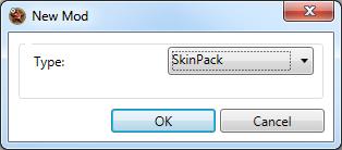 SkinPack.png