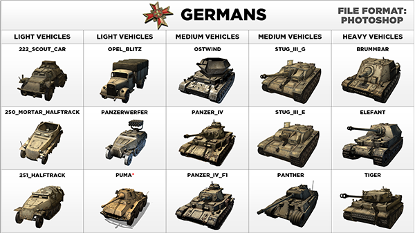 German%20Vehicles.png