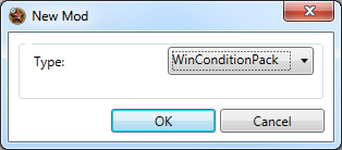 WinCondition.png